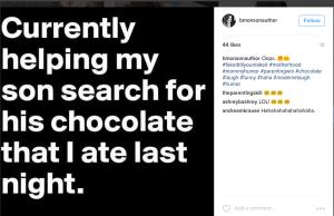 humor posts instagram