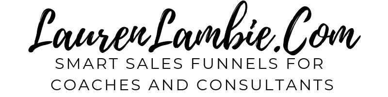 LaurenLambie.com
